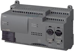 Smart Axis PLC FT1A-B48SC