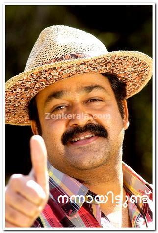 Facebook Malayalam Comment Images: malayalam-facebook-comment-images3