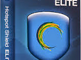Download Hotspot Shield 3.37 Elite Full Version with Crack
