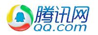 qq.com logo