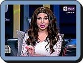 - -برنامج أنا و الناس مع أميرة بدر حلقة يوم السبت 22-10-2016