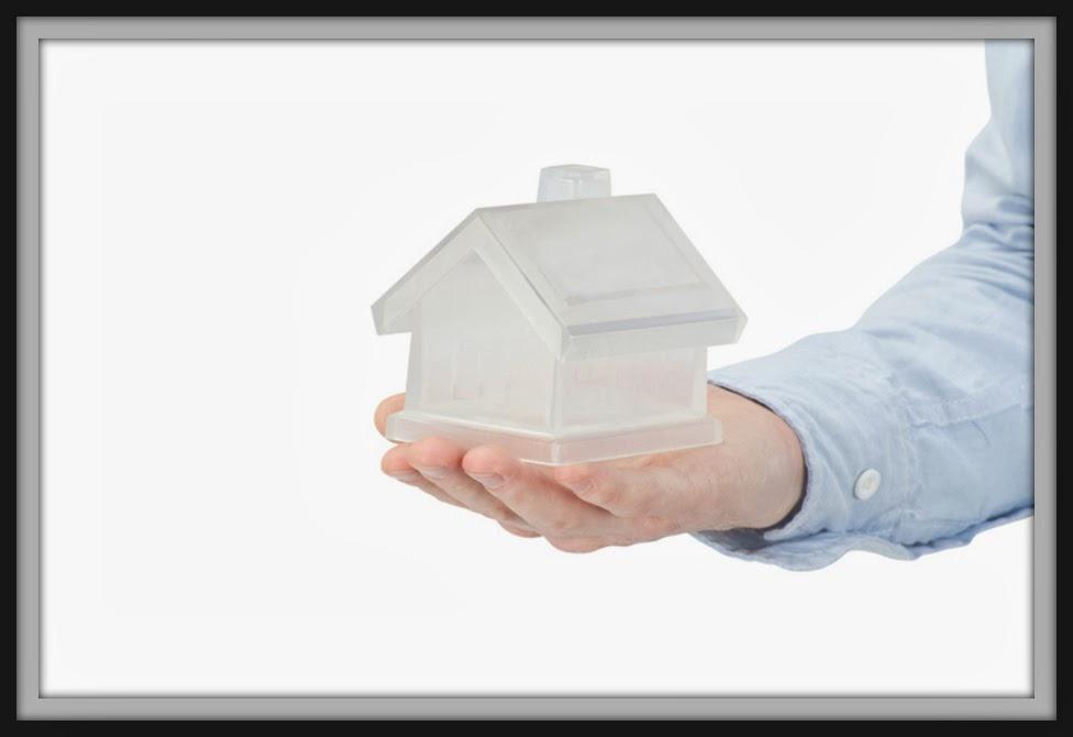 Baldwin Park Orlando Home for Sale | Mike Shulman | Real Estate Agent Orlando FL