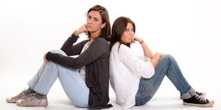 10 Cara Menghadapi Remaja Nakal
