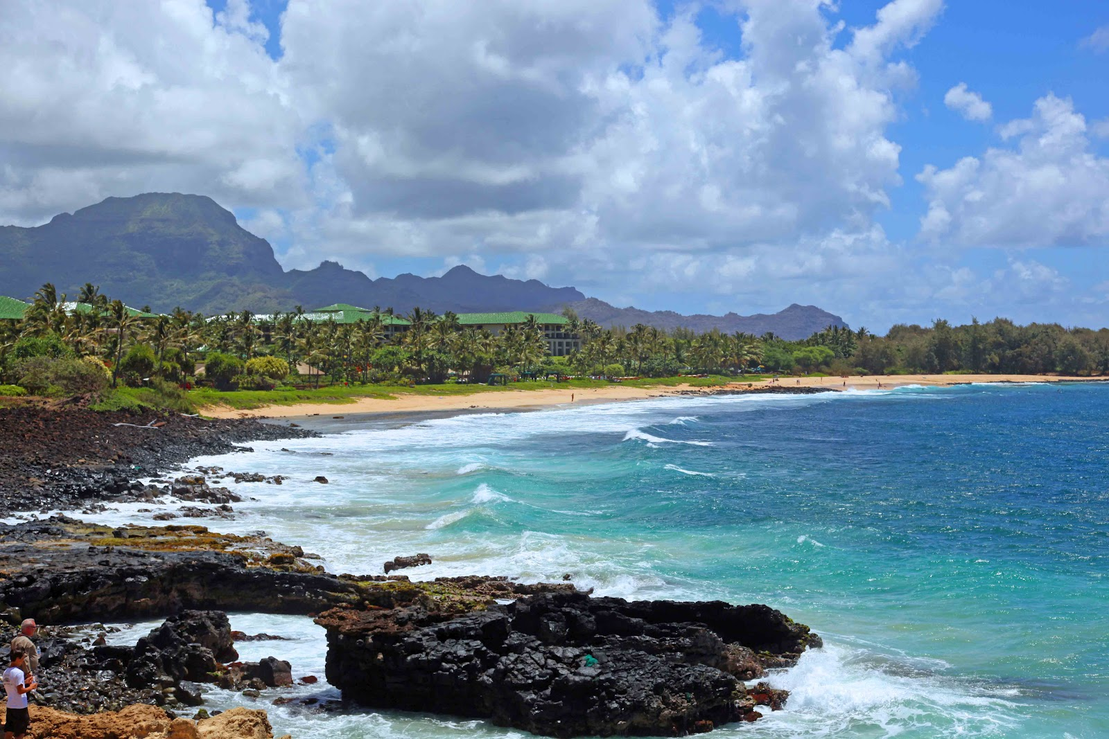 Discover The Islands Of Hawaii 2012 The Ultimate Three