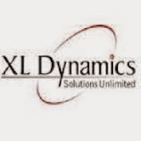 XL Dynamics Off Campus Drive for 2014 and 2015 freshers