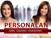 Personalan September 17, 2013 Episode Replay