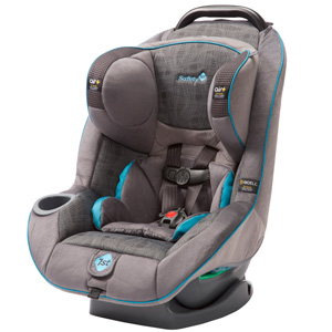 My Friend Kat From A Moms Impression Is Hosting An Amazing Giveaway Right Now On This Advance 70 Cars Seat Safety 1st