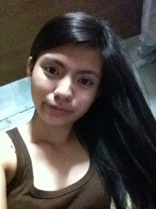 BEAUTIFUL FILIPINA 2.0 - Selfies Taken Moments Before Death