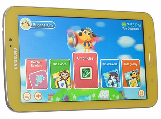 samsung galaxy tab 3 7 0 kids tablet pc review. Black Bedroom Furniture Sets. Home Design Ideas