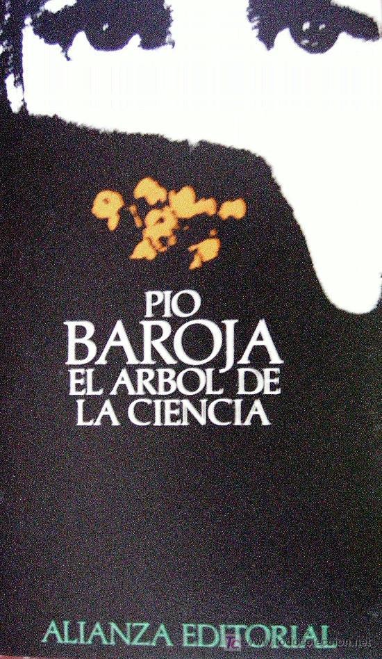 Cafenets El Rbol De La Ciencia