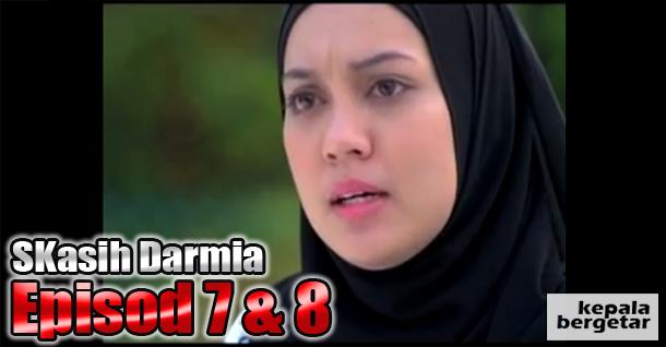 Ratu TV9