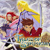 Playthrough Diary : Tales of Symphonia HD