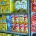 Agen Susu Dan Perlengkapan bayi Murah Di Jakarta Timur