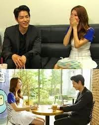 WE GOT MARRIED S4 - HONG JONGHYUN & GIRL'S DAY YURA [ Tập 40 ]