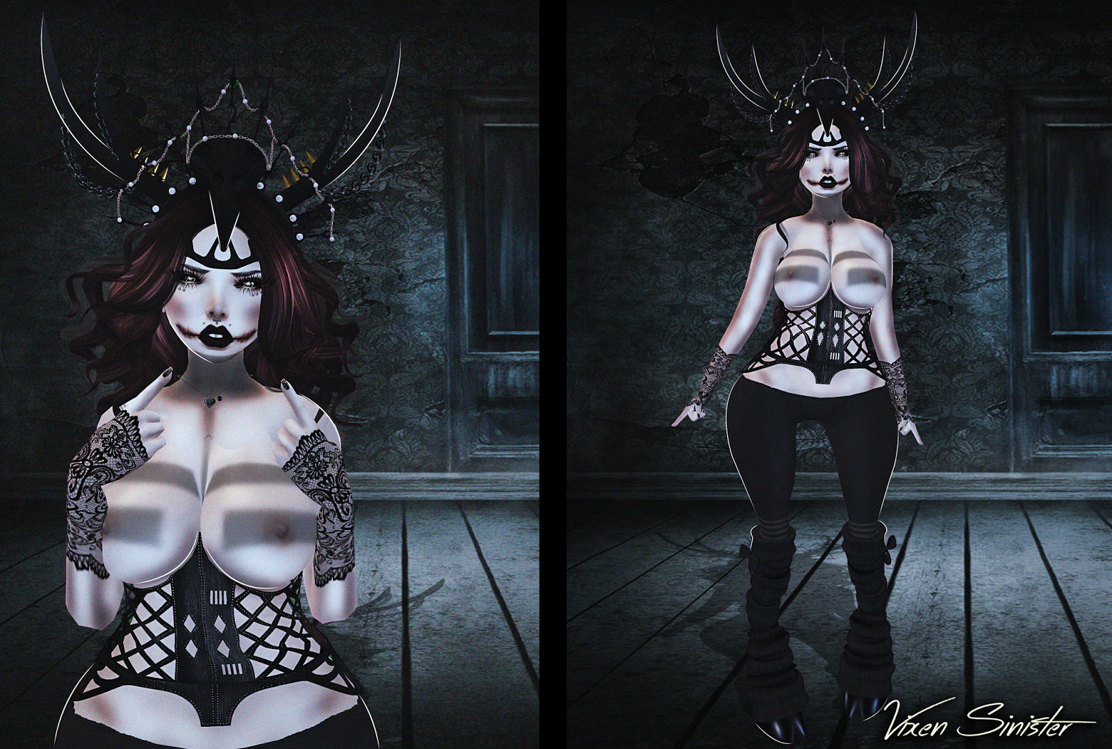 https://www.flickr.com/photos/vixensinister/15499092826/