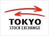 Understanding the Tokyo Stock Exchange