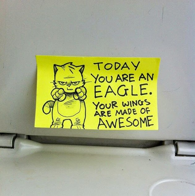 motivational-sticky-note-1