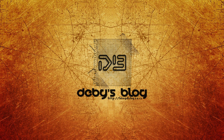http://1.bp.blogspot.com/-09cgQkNemcY/TZncZbyxMzI/AAAAAAAAANw/ZJfTlojhe10/s1600/Deby%2527s+Blog+Keren+PC+Logo+copy.jpg