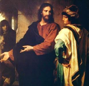http://1.bp.blogspot.com/-09epuvJmA3o/Tkk24t471XI/AAAAAAAAAu4/az6mytpTeZs/s1600/jesus_31.jpg