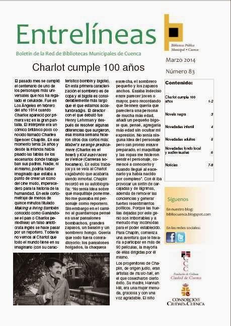http://educacionycultura.cuenca.es/desktopmodules/tablaIP/fileDownload.aspx?id=857250_8932udf_marzo2014.pdf&udr=857219&cn=archivo&ra=/Portals/Ayuntamiento