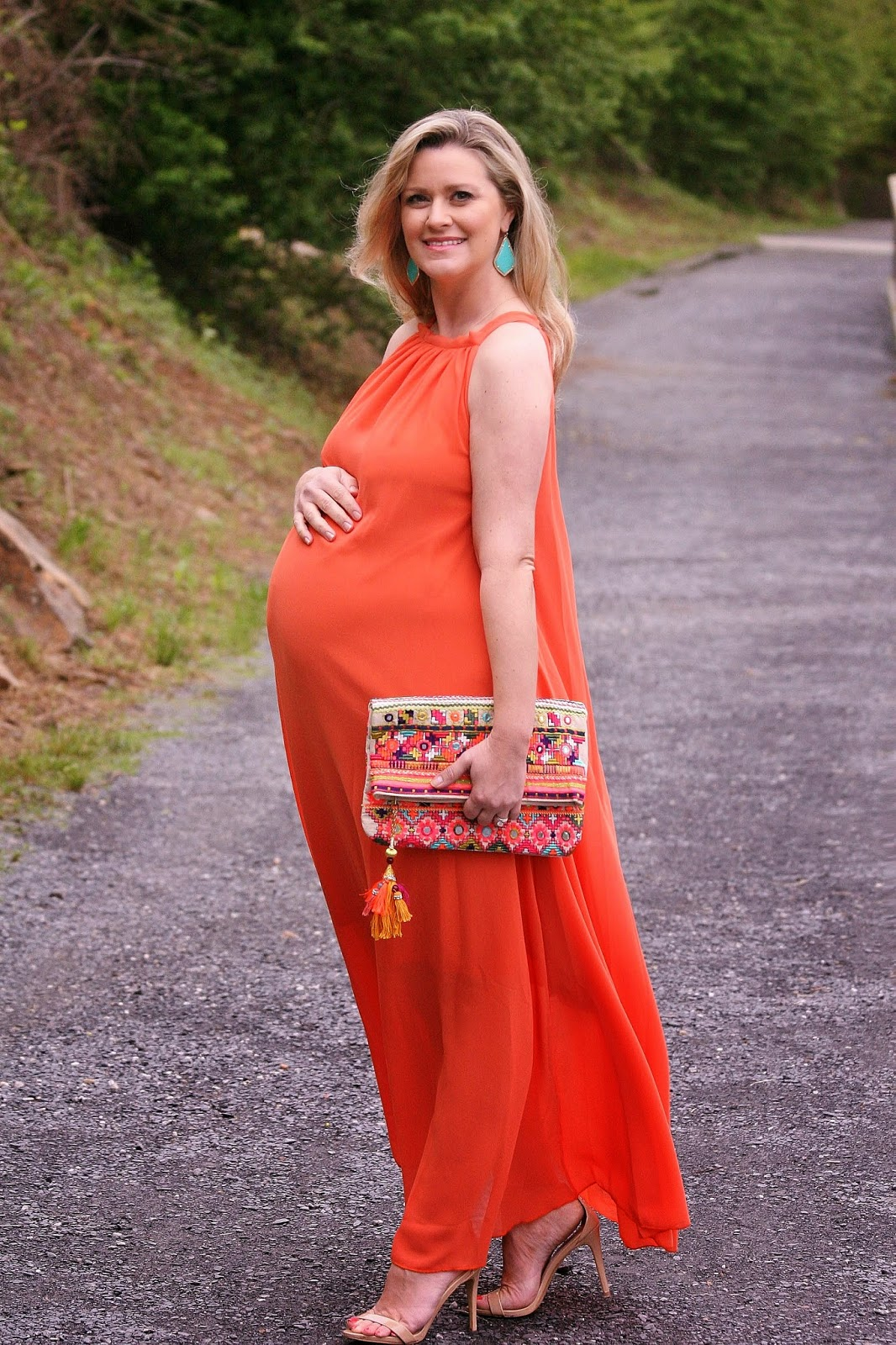 Images of Cute Cheap Maternity Clothes - The Fashions Of Paradise