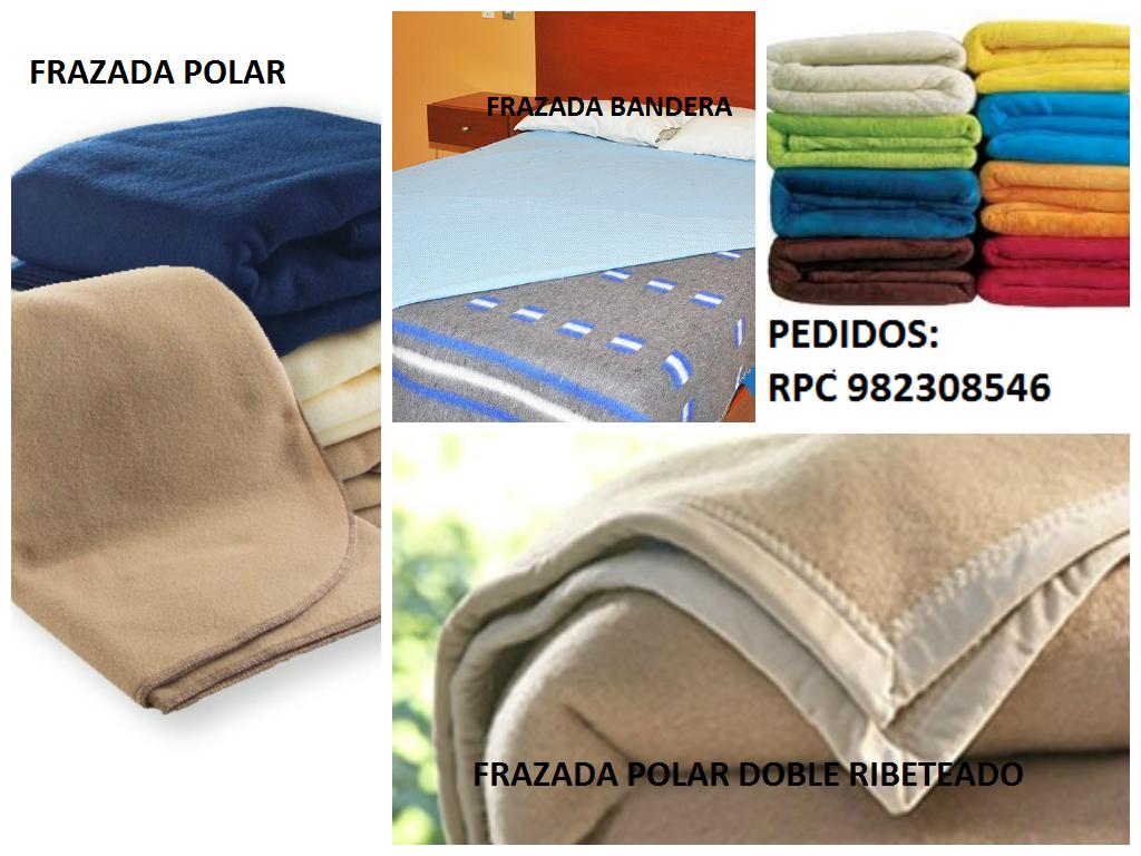 Fabricante sabanas hoteleras peru frazadas - Sabanas y toallas ...