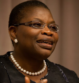 Buhari vs Atiku: Presidency replies Ezekwesili, says 2019 election between light, darkness