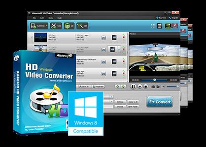 Aiseesoft flip converter 6 2 52 12523 2012 pc
