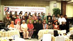 Silaturahmi 372 thn 2013