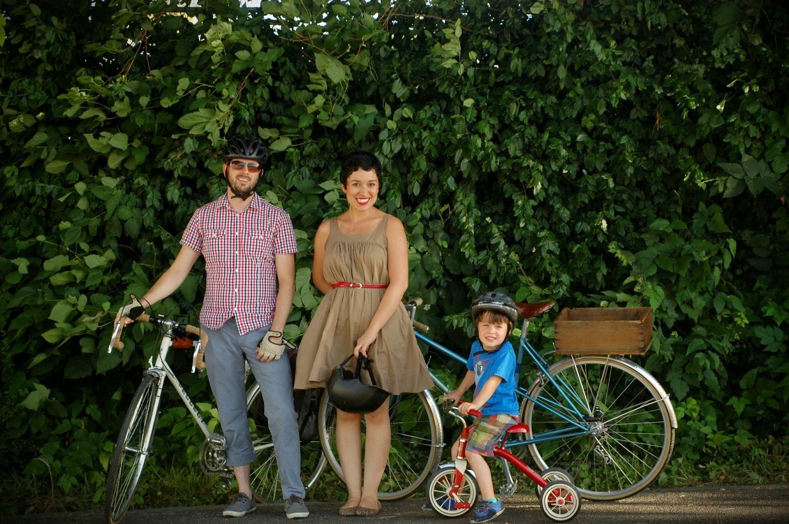 Bikes Springfield Mo Columbia Mo Springfield