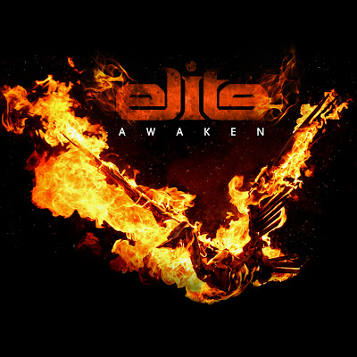 Elite-Awaken-(Bootleg)-2011