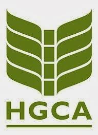 http://www.hgca.com/