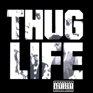 Thug Life Volume 1