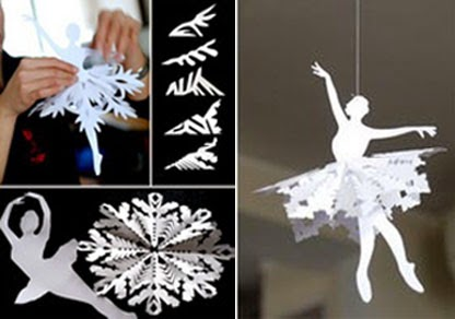 http://modishspace.com/2013/christmas-and-new-year-home-decor-making-snowflakes-snowflake-templates.html