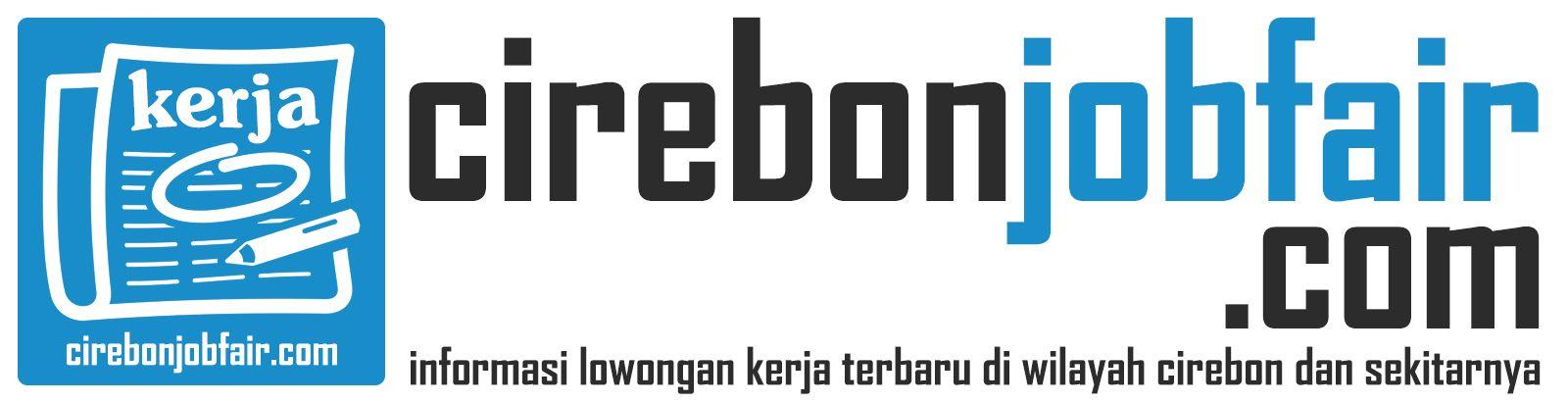 Cirebon Job Fair