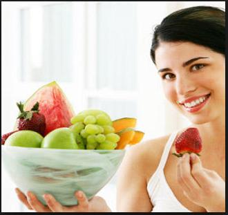 10 Makanan Yang Bisa Membuat Bahagia