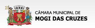 Concurso Câmara de Mogi das Cruzes 2016