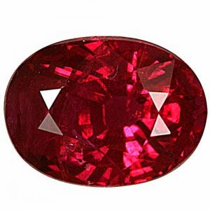 shazzabeth creations a to z of gemstones r is for ruby