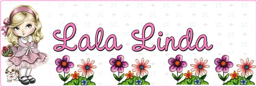 Lala Linda