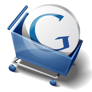Google Merchant Quality
