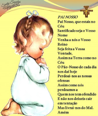 Padre Marcelo Rossi - Vela Capela Virtual Momento de Fé