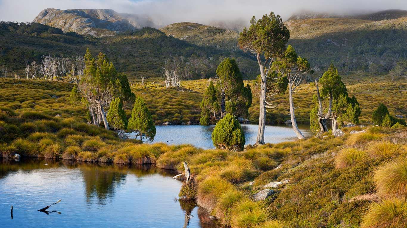 tasmania australia national - photo #29