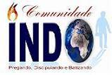 Comunidade Indo