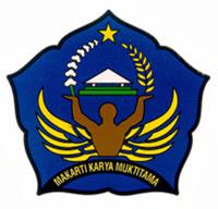 Download Contoh  Soal CPNS Kemenakertrans 2013 Dan Kunci Jawaban