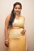 Actress Mithra sizzling glam pics-thumbnail-8
