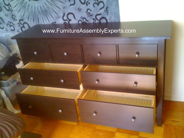 Overstock Furniture Assembly Service Company Washington Dc Md Va