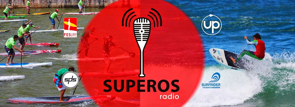 Superos Radio