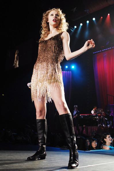 Taylor Swift Fashion News Tumblr