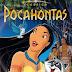 Walt Disney: Pocahontas (1995)