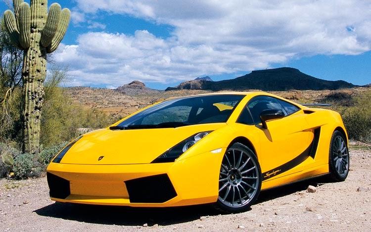 Luxury Cars For Rent In Dubai Advice Tips Info 2007